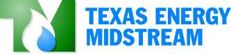 Texas Energy Midstream